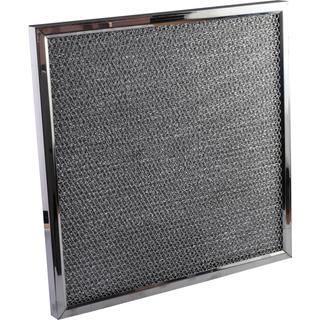 Φίλτρα Λίπους Αλουμινίου FLA-E